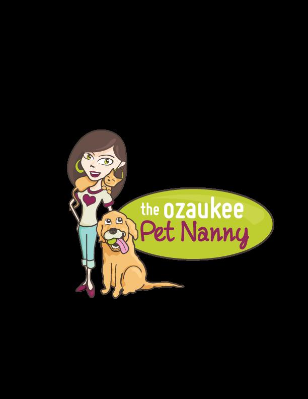 The Ozaukee Pet Nanny